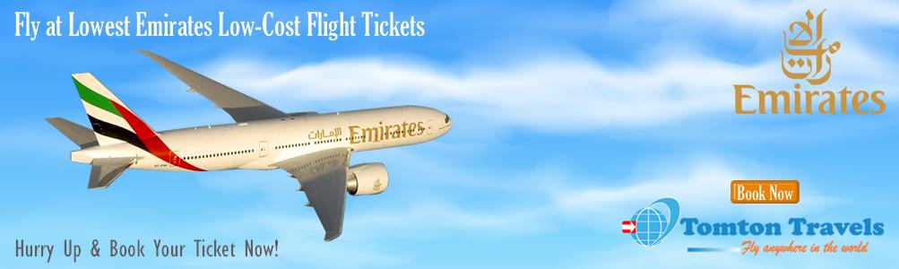 edinburgh airport departures